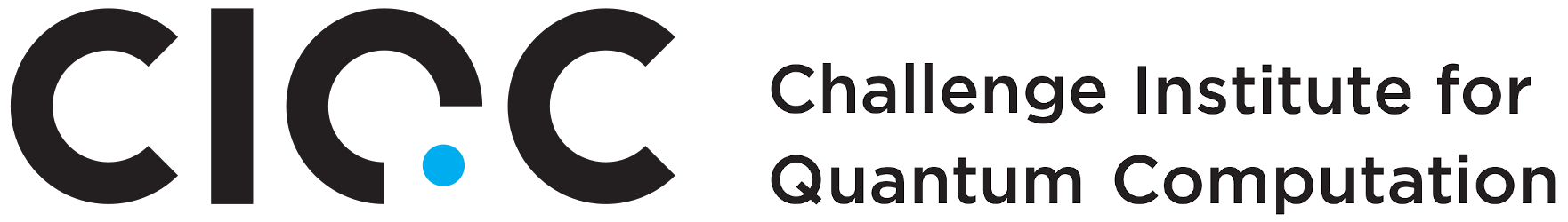 Challenge Institute for Quantum Computation